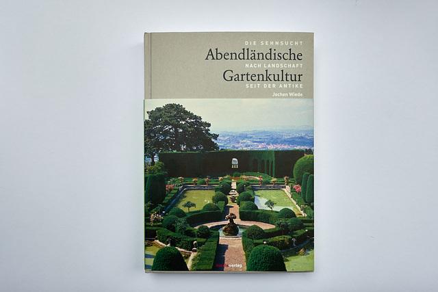 gartenbuch-01360-co-22-08-16