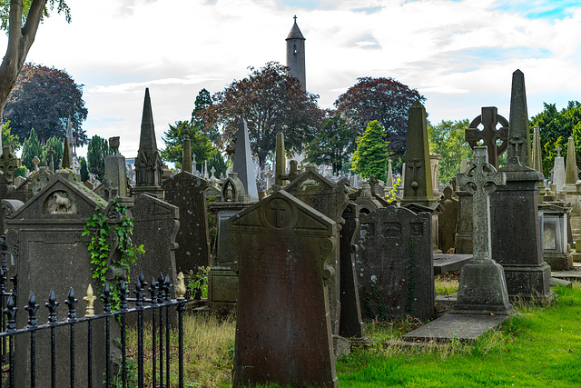 PHOTOGRAPHING OLD GRAVEYARDS CAN BE INTERESTING AND EDUCATIONAL [THIS TIME I USED A SONY SEL 55MM F1.8 FE LENS]-120193