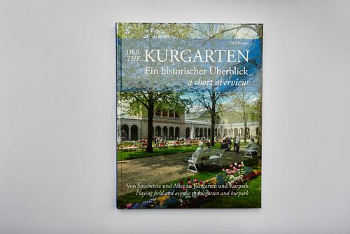 Der Kurgarten -- kurgartenbuch-01361-co-22-08-16