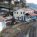 Shimla Station