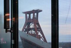 Fensterblick 1