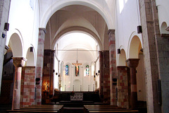 DE - Cologne - St. Georg