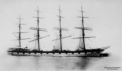 1888county of peebles