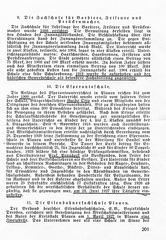 Plauen, Historio de la Esperanto-lernejoj, 1941