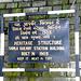 Shimla Station- 'Keep It Neat And Tidy'