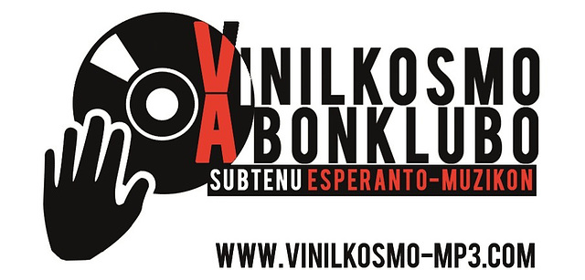 ABONKLUBO-VK