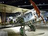 Bristol F2.B A-7289