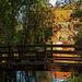 Wassermühle Süstedt