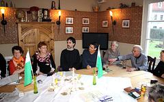 2015-01-18 15 E-a. Saksa Svisio r.a.