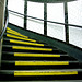 Elephant and Castle stairs1