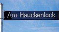 Hamburg-Moorwerder
