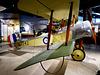 Bristol Scout (Replica) A1742