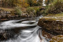were waters meet