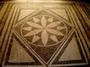 House of the Geometric Mosaics.