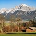 H.A.N.W.E. - at Emperor Mountains
