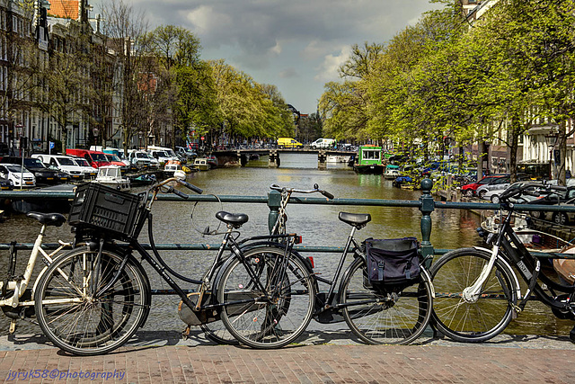 Amsterdam 52