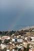 180126 Montreux nuages 1
