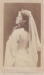 Wilhelmina Raab by Wesenberg (2)