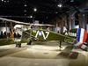 Bristol F2.B A-7288