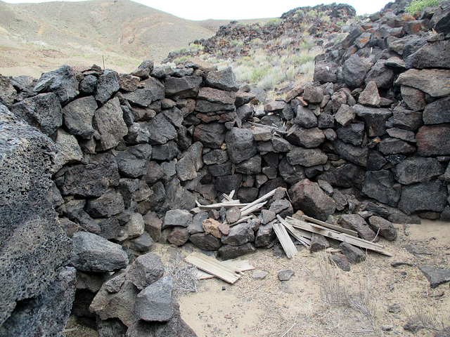 Mining 023