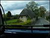 Shrivenham thatch