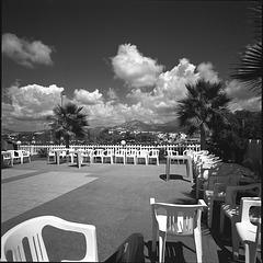 Calabria - agosto 2019