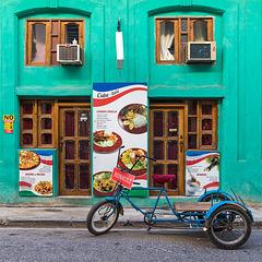 Cuba Italia