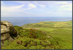 Zennor Parish