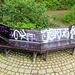 Graffiti-Bank