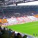 St. Pauli - FSV Frankfurt