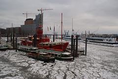 HH Februar 2012 (3)