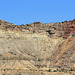 Thar's uranium in them thar hills--