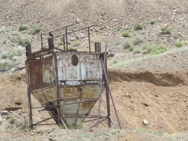 Mining 028