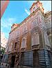 Valencia: Palacio del Marqués de Dos aguas, 10