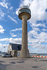 Calshot Tower