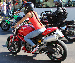 1 (700)...event moto meeting