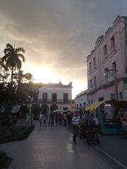 Café Ciudad