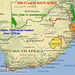 200001and02 South Africa1 Swaziland1
