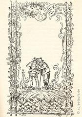 Adolfo Vitrofaristo (Adolf Glassbrenner): La karvispekulado