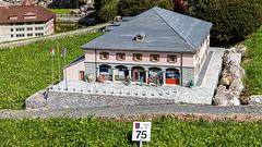 170914 Melide SuisseMini 029
