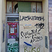 1 (26)...austria vienna door..tür..graffiti