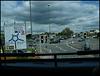 Swindon's Magic Roundabout