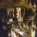 Rudine, Cave Biserujka, Otok Krk