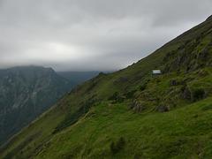 20210822 -0906 Ariège (586)