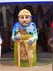 The Salisbury Baron