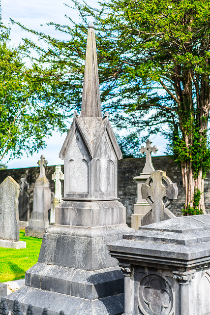 PHOTOGRAPHING OLD GRAVEYARDS CAN BE INTERESTING AND EDUCATIONAL [THIS TIME I USED A SONY SEL 55MM F1.8 FE LENS]-120173