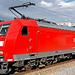 201021 Sion BR185 essai 3