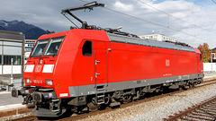 201021 Sion BR185 essai 4