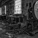 Blech und Bleiwarenfabrik J. G. Winiwarter