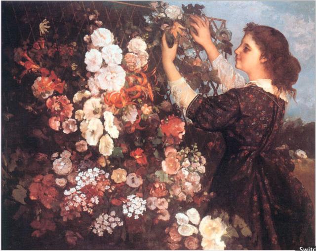 Maria Callas : Duo des Fleurs